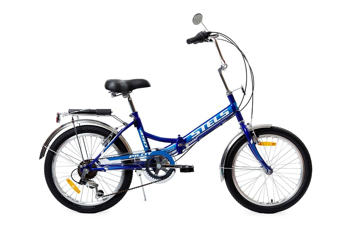 тому стелс велосипеды складные картинки делаю двух