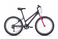 Altair - MTB HT 24 low (2020)